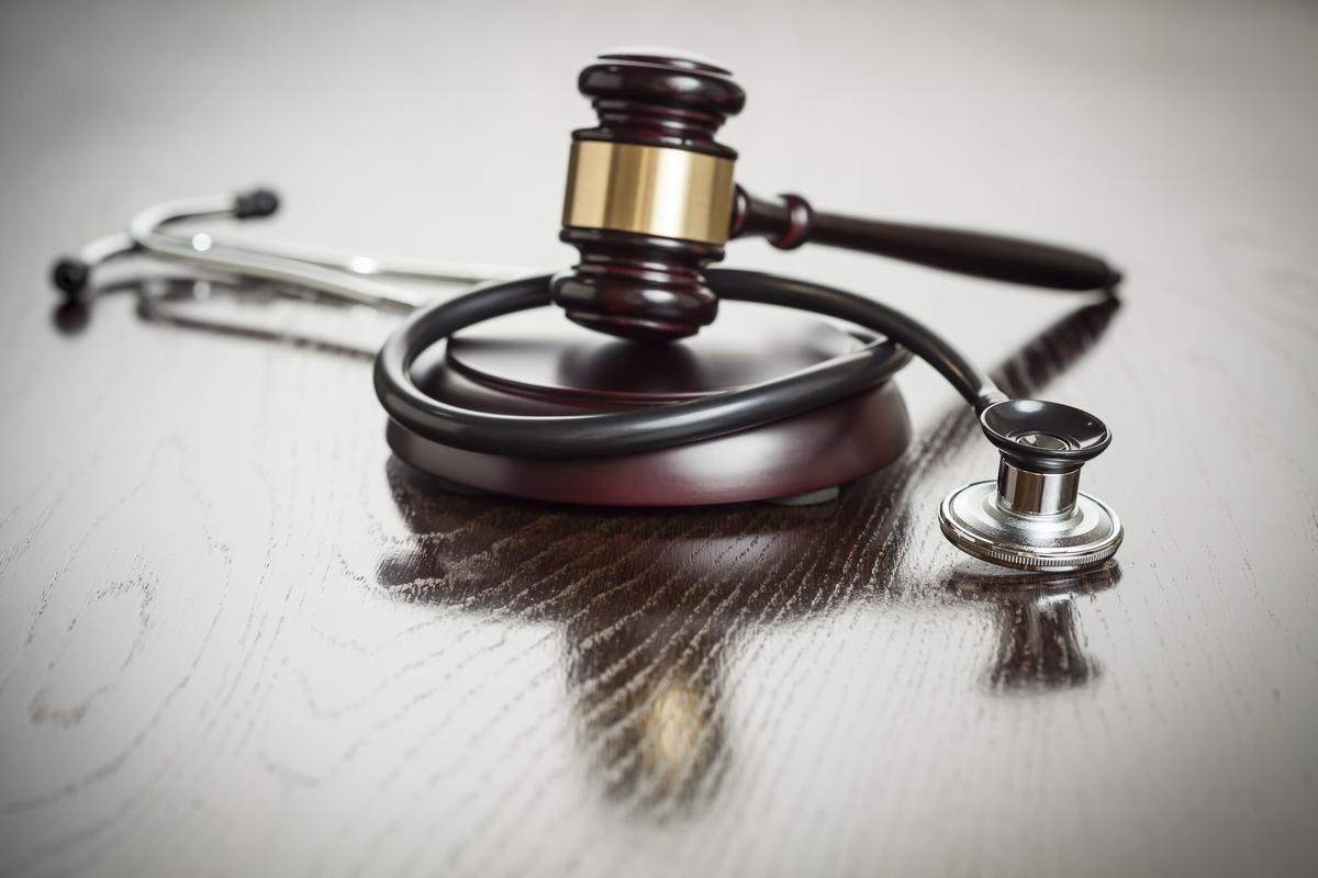 The potential of mediation in the medical negligence filed as scope op practice